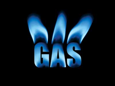 Panel Dont Expect High Natural Gas Prices Any Time Soon Mineral Hq